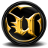 UT_Icon.png